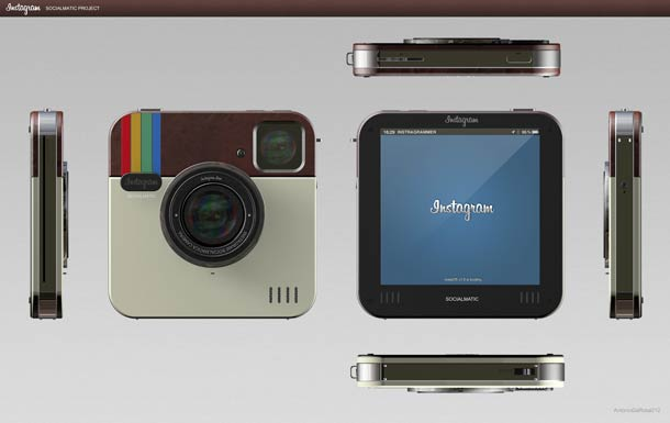 Instagram-Socialmatic-real-camera-2