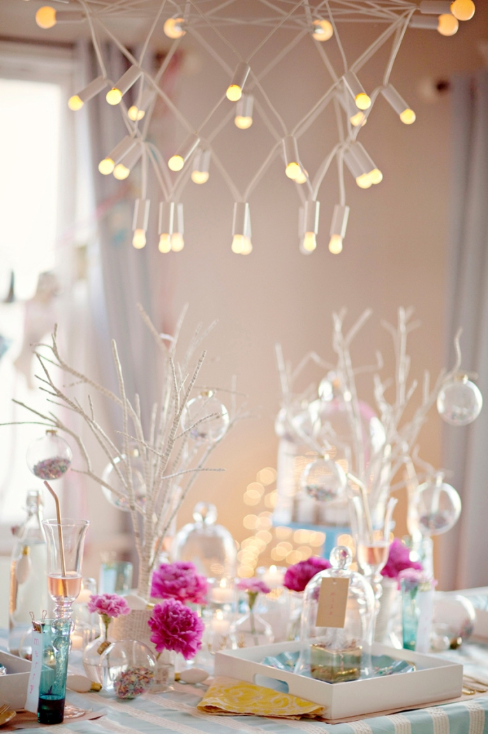 christmas-party-table-decorations-christmas-party-table-decorations-pastel-holiday-decor-gemmbook-32643