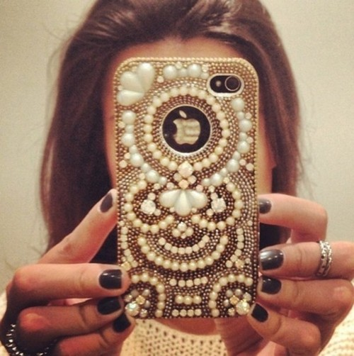 ip541f-l-610x610-jewels-beaded-phonecase-iphone-cover_large